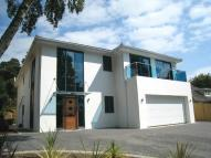 5 bed Detached house for sale in Alton Road...