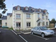 1 bed Flat for sale in Ashley Road, Parkstone...