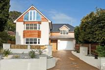 4 bedroom Detached home for sale in Dean Swift Crescent...