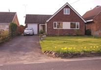 4 bed Detached property in Lanham Green Road...