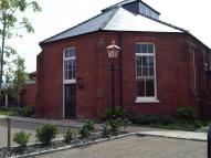 property to rent in 1 William House, Old Saint Michaels, Braintree