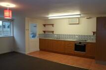 3 bedroom Detached Bungalow to rent in Daw Street Bungalow...