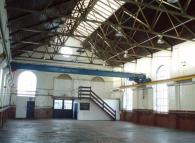property for sale in Former Courtauld Boiler House, Factory Lane West, Halstead.