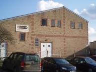 property to rent in Unit 26 Benfield Business Park