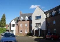 2 bedroom Apartment for sale in St Lawrence Court...