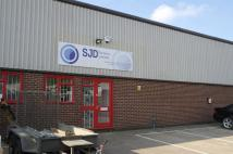 property to rent in Flitch Industrial Estate, Great Dunmow