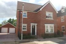new house for sale in Hamilton Gardens (Plot...