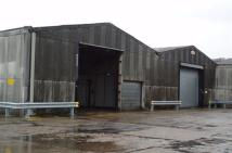 property to rent in Unit 1 Bradbury Works