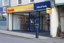 property to rent in 41-43 High Street , Halstead