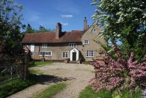 Willoughbys Farm House for sale