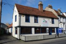 Restaurant in Rayne Road, Braintree to rent
