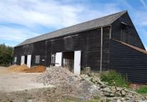 property to rent in The Barn - Goldhanger