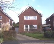 4 bed Detached property in Braintree