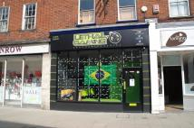 property to rent in High Street, Braintree