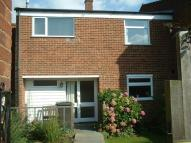 End of Terrace property to rent in Chelmsford
