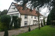 2 bedroom Ground Flat for sale in Little Bradfords...