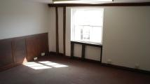 property to rent in Old Manor House, Little Square, Braintree
