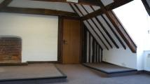 property to rent in The Old Manor House, Little Square