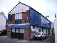 Commercial Property for sale in Orchard Street, Newport