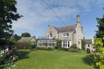 6 bed Detached property in Quay Lane, Brading