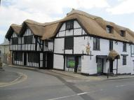 Commercial Property for sale in High Street, Brading