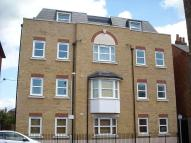 1 bedroom Flat for sale in Drill Hall Road, Newport