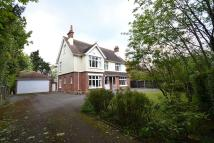 6 bed Detached property in New Barn Road, East Cowes