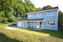 4 bed Detached property for sale in Alverstone Road...