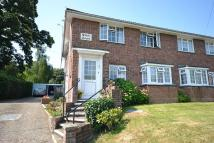 2 bedroom Maisonette in Shide Road, Newport