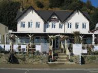 property for sale in Esplanade, Shanklin