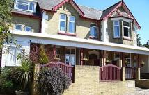 property for sale in Culver Road, Shanklin