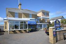 16 bedroom Hotel for sale in Hill Street, Sandown