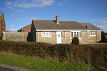 Bungalow for sale in Redstart Close, Newport