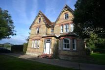 Tuttons Hill Detached house for sale