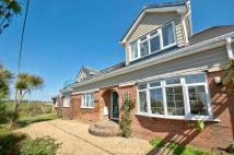 5 bed Detached property for sale in Monks Lane, Freshwater