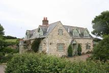 4 bedroom Detached property in Dolcoppice Lane, Whitwell