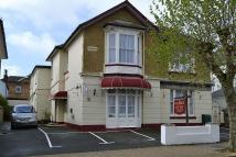 Hotel for sale in Station Avenue, Sandown