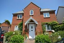 4 bedroom Detached house for sale in Main Road, Brighstone