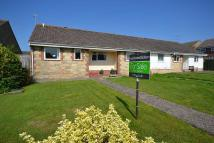 2 bed Bungalow for sale in Kinchington Road, Newport