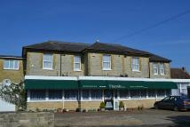 Hotel for sale in Hill Street, Sandown
