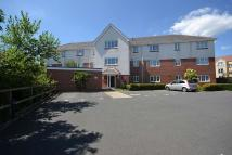 Flat in Snowberry Road, Newport