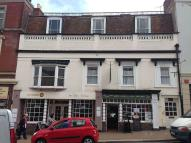 Commercial Property in Union Street, Ryde