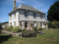 property for sale in Hunnyhill, Brighstone