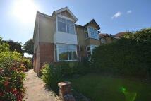 3 bedroom semi detached property for sale in Carisbrooke Road, Newport