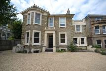 7 bed Detached house in Easthill Road, Ryde