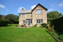 Moor Lane Detached property for sale