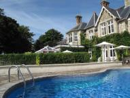 property for sale in The Leconfield, 85 Leeson Road