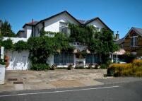 property for sale in Leed Street, Sandown