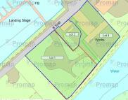 property for sale in Bembridge Boatyard