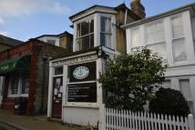 property for sale in 2 High Street Seaview
